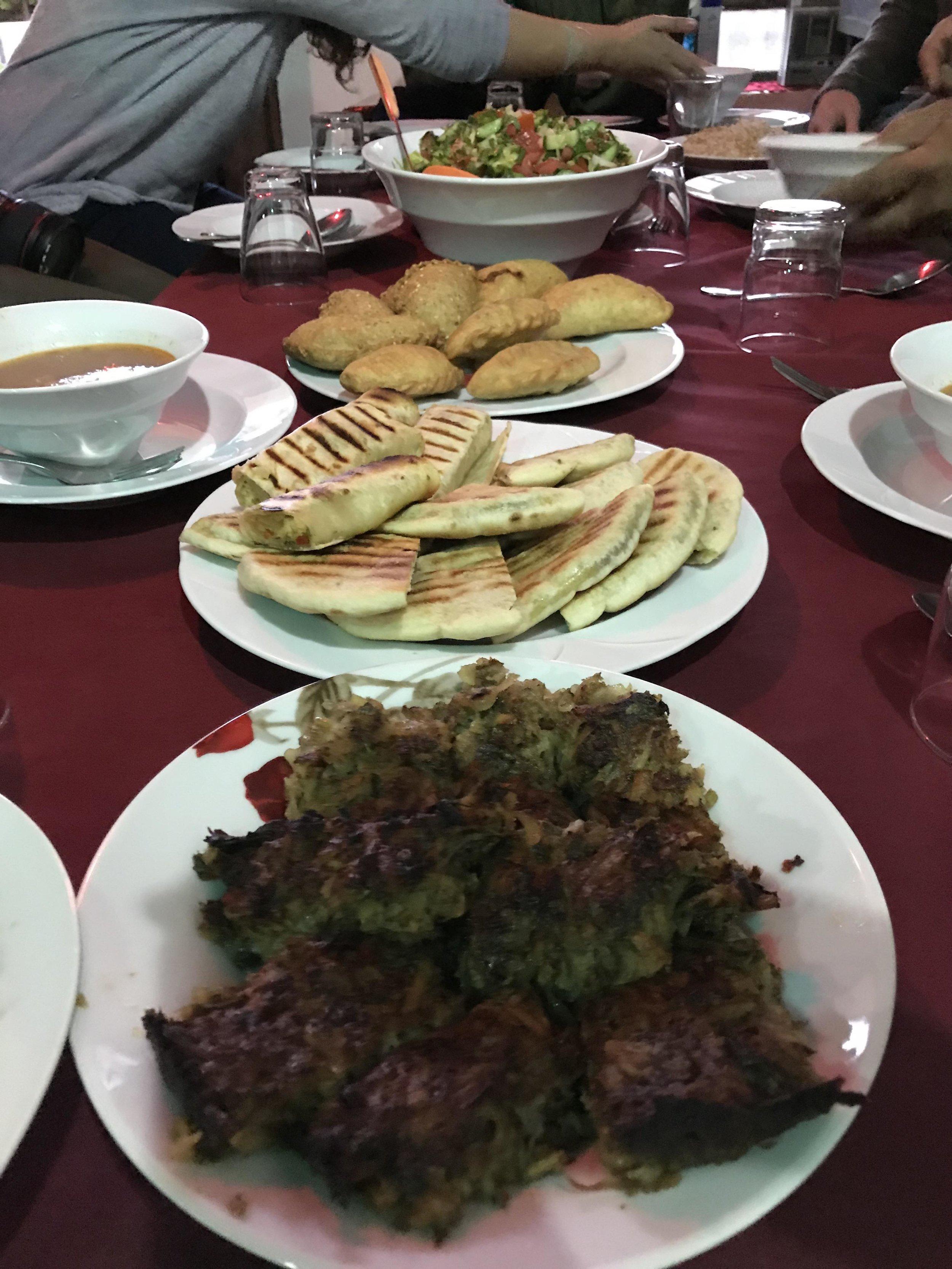 IMG_0827 lower quality druze food.jpg