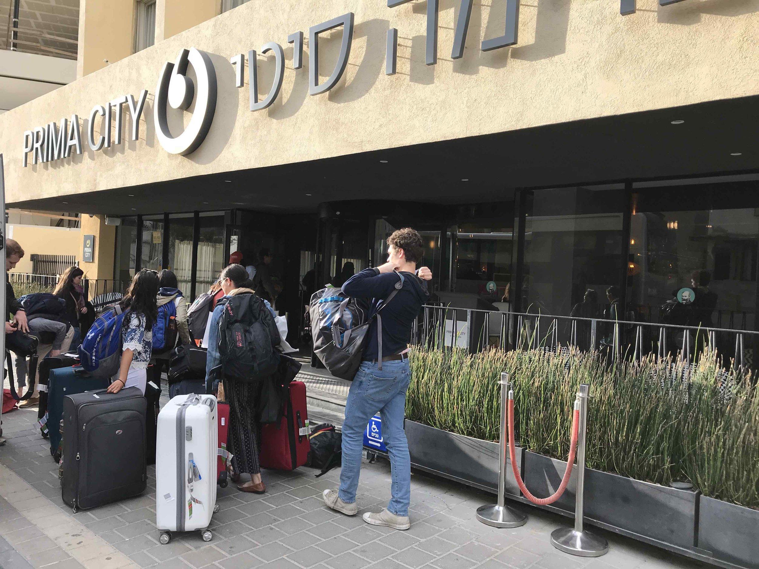IMG_0833 lower quality checking in to tel aviv hotel.jpg