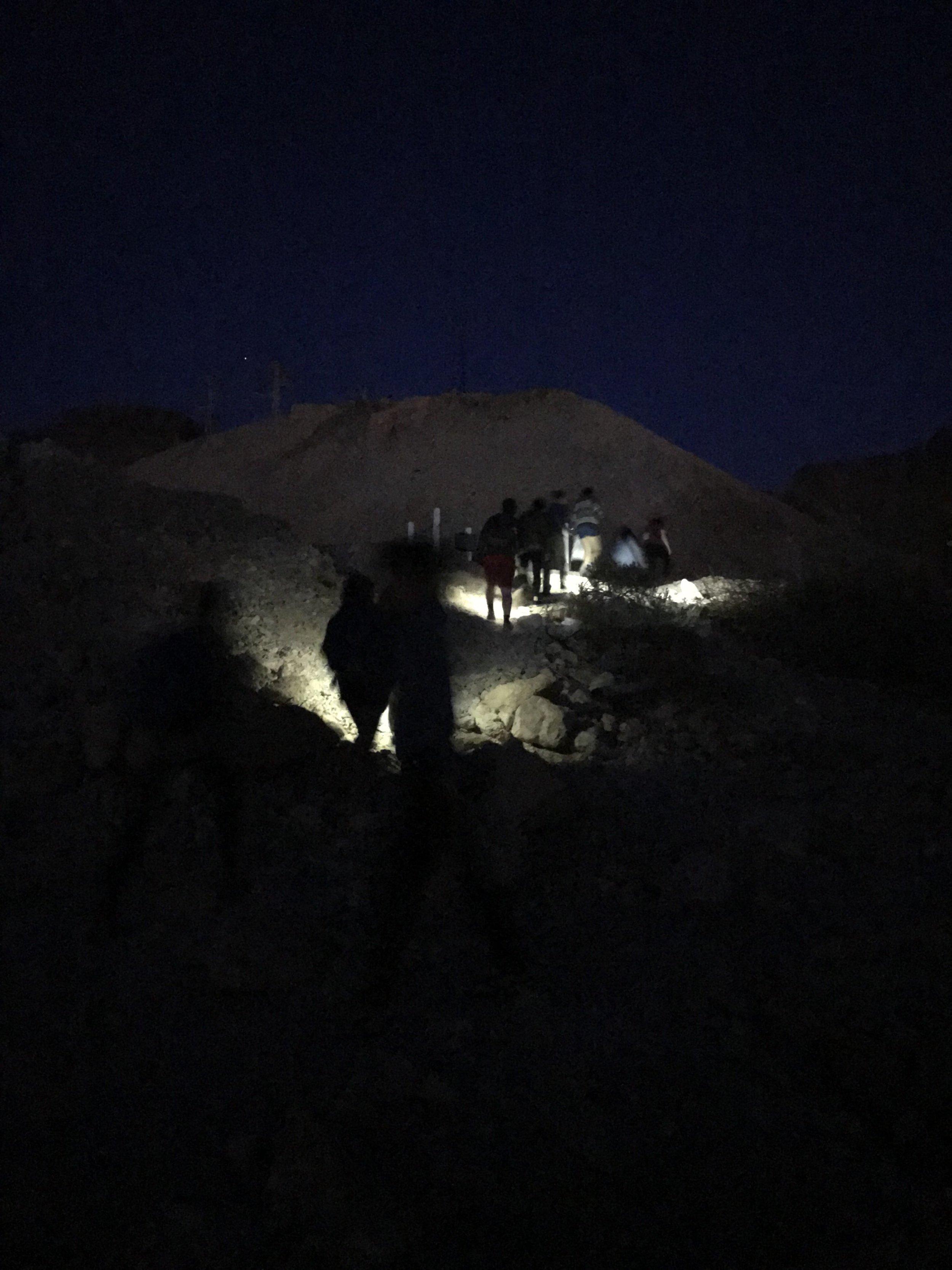 IMG_0874 lower quality hiking 1.jpg