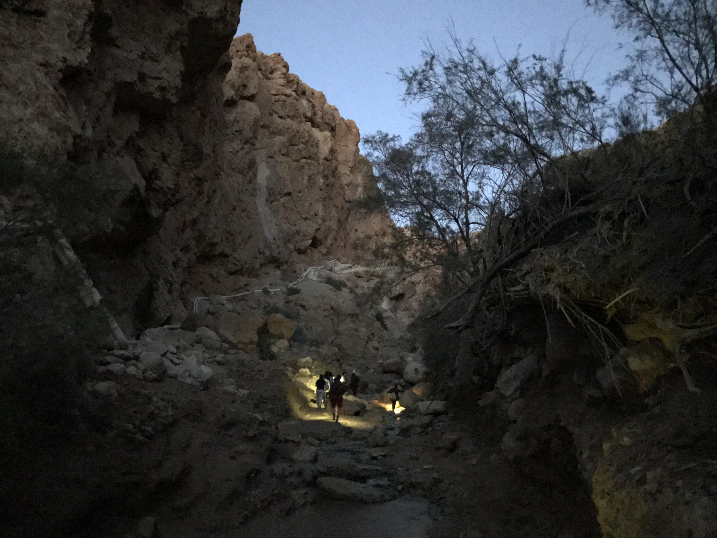 IMG_0883 lower quality hiking 2.jpg