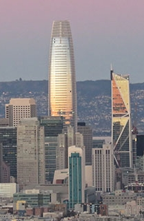 SalesforceTower.jpg