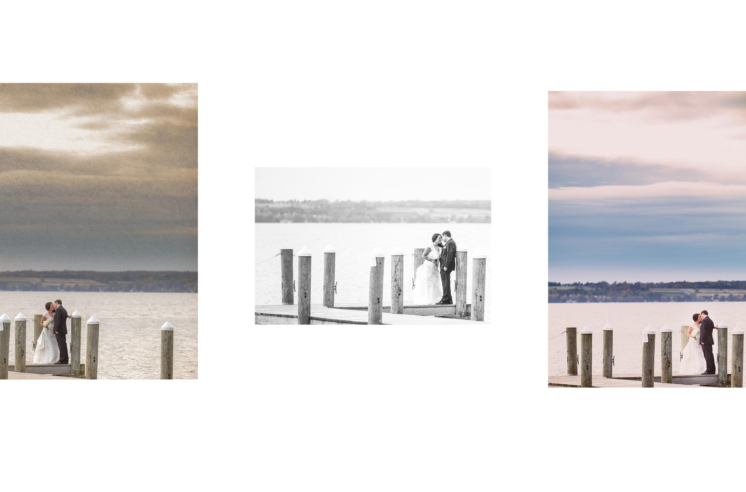 Bri&Des14.jpg