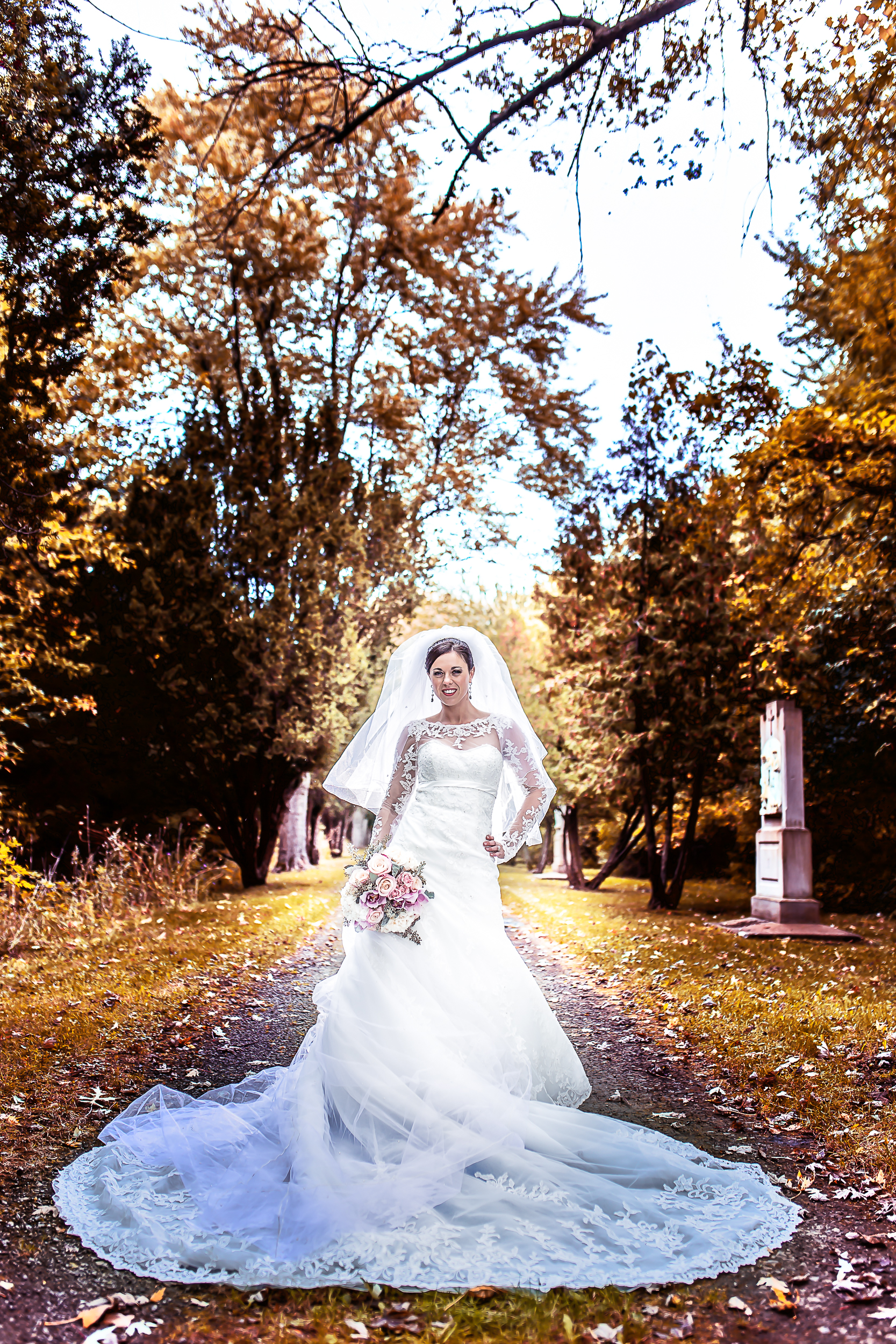 lorrina&Jacob-1045-Edit.jpg