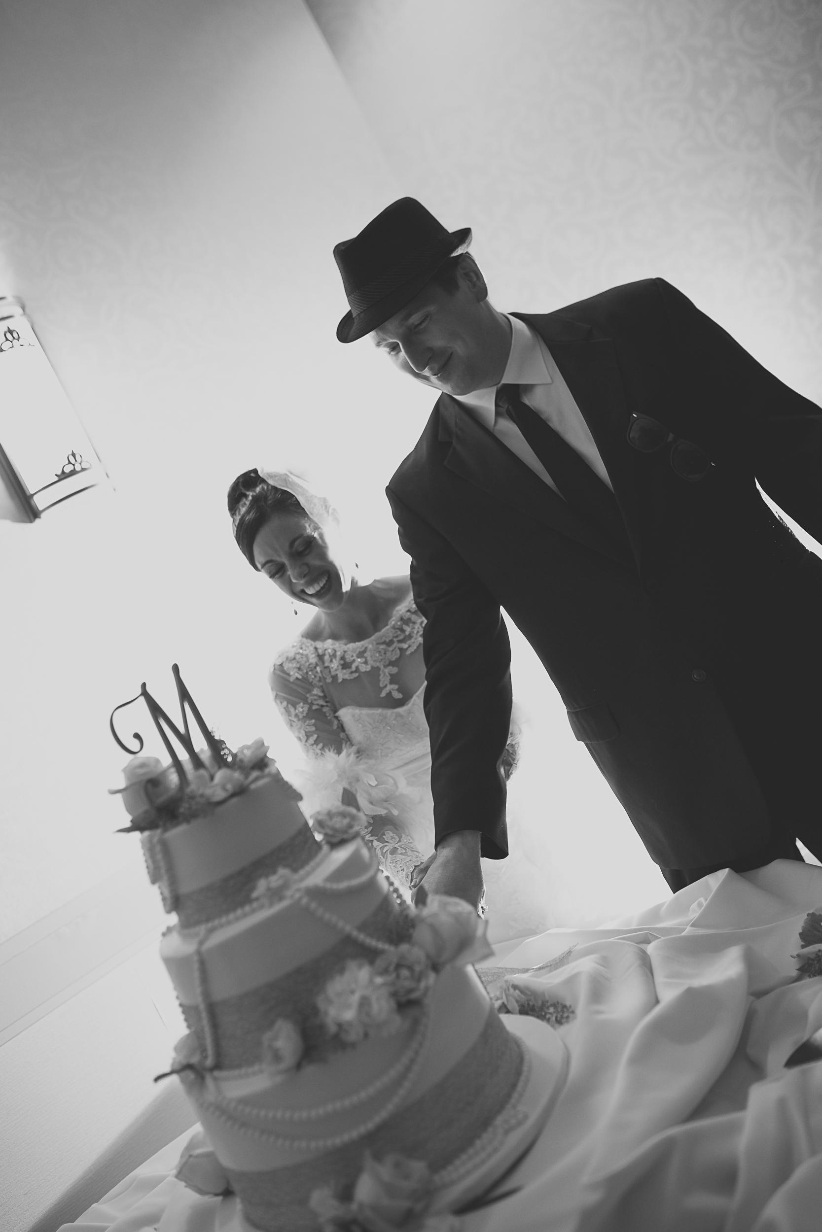 lorrina&Jacob-2213.jpg