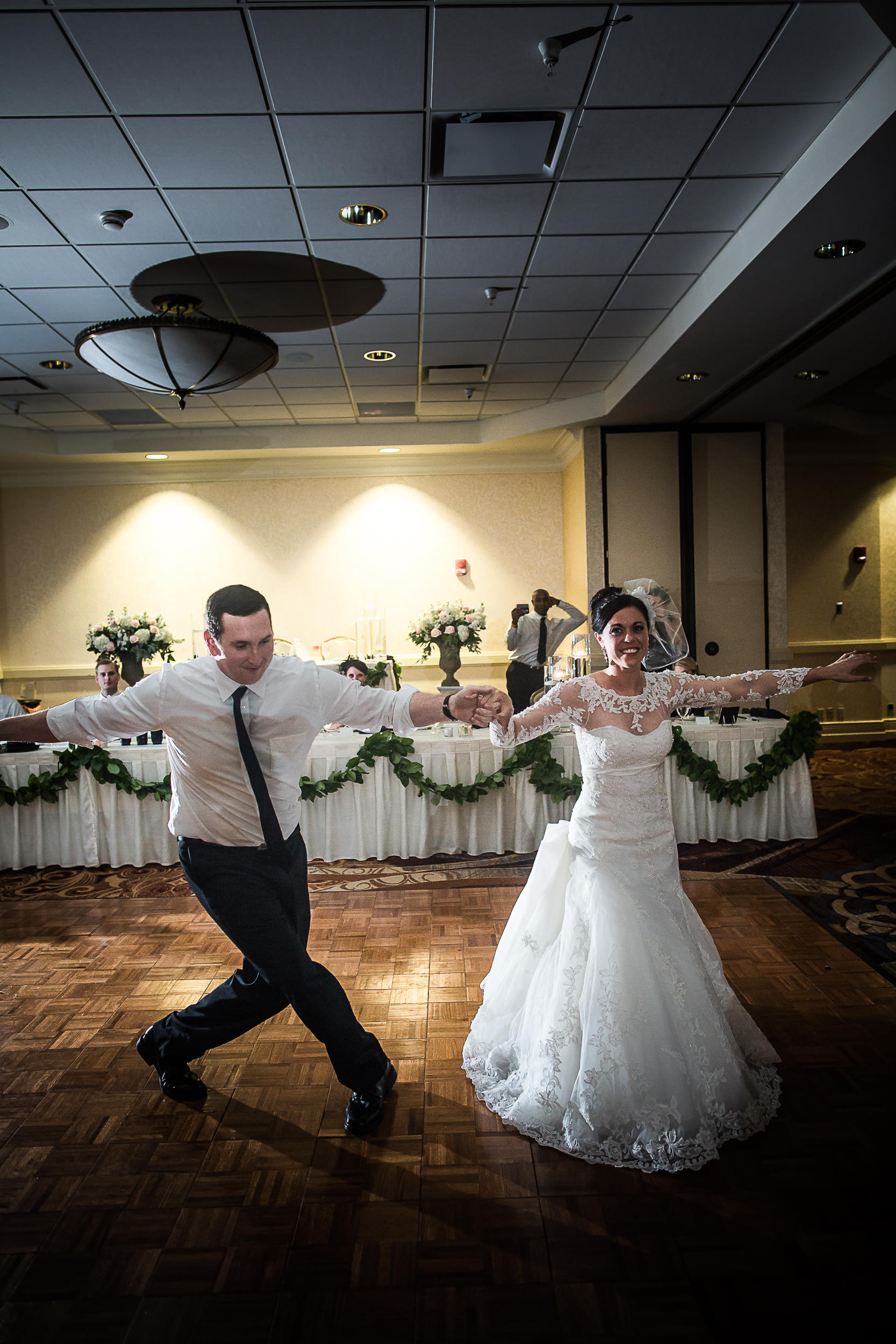 lorrina&Jacob-2539.jpg