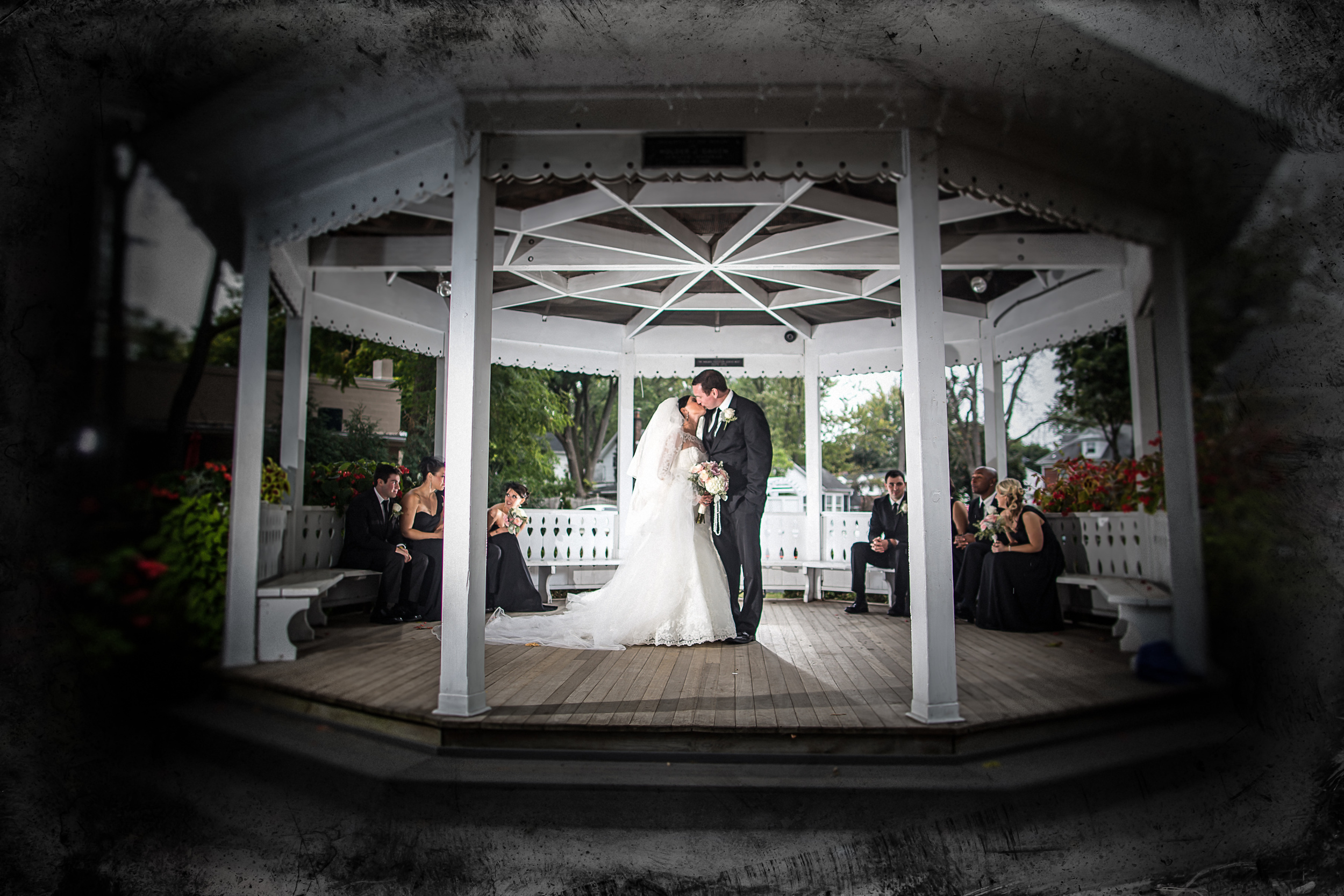 lorrina&Jacob-1269-Edit.jpg