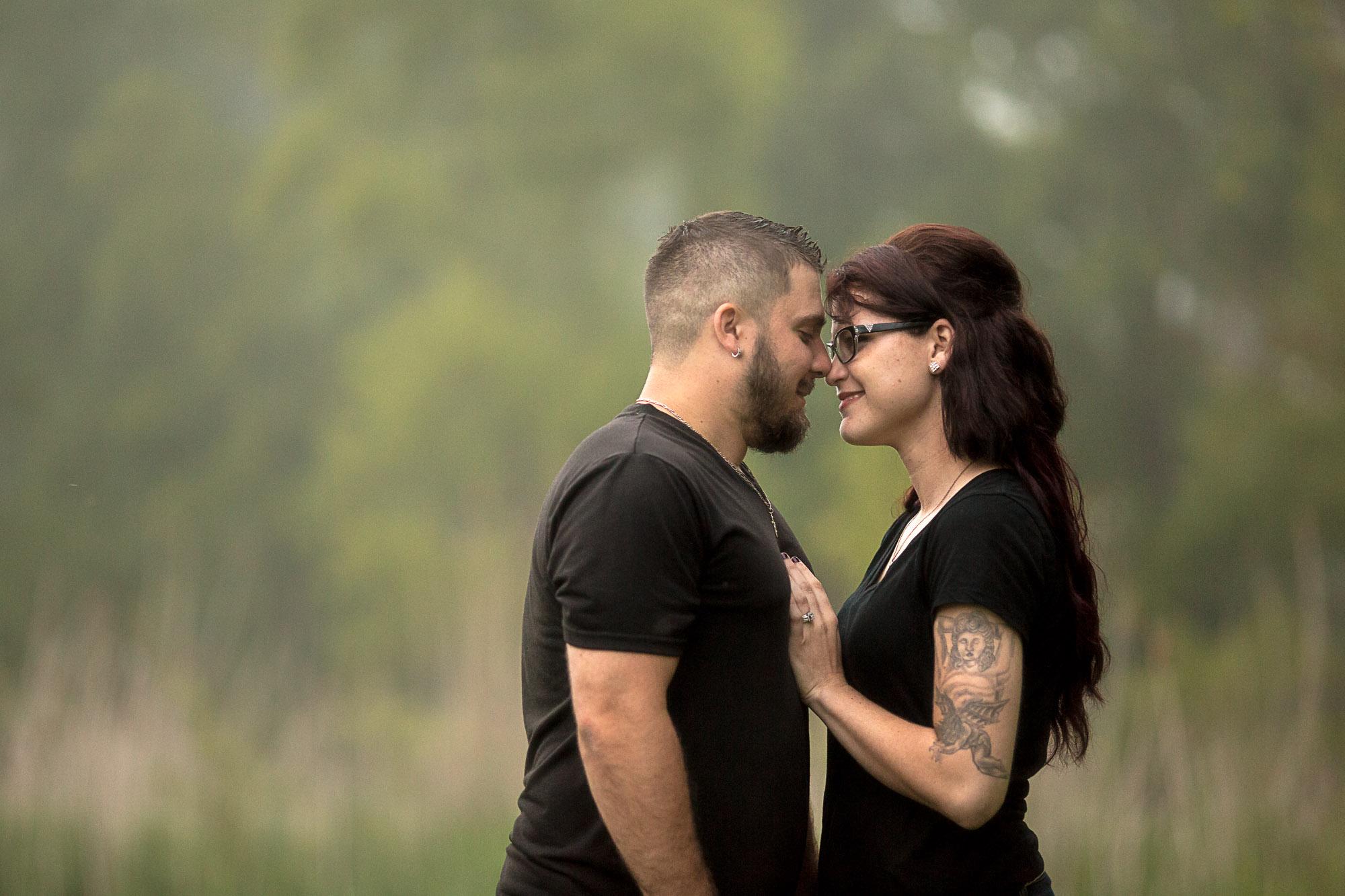 Samantha & Matt-374.jpg
