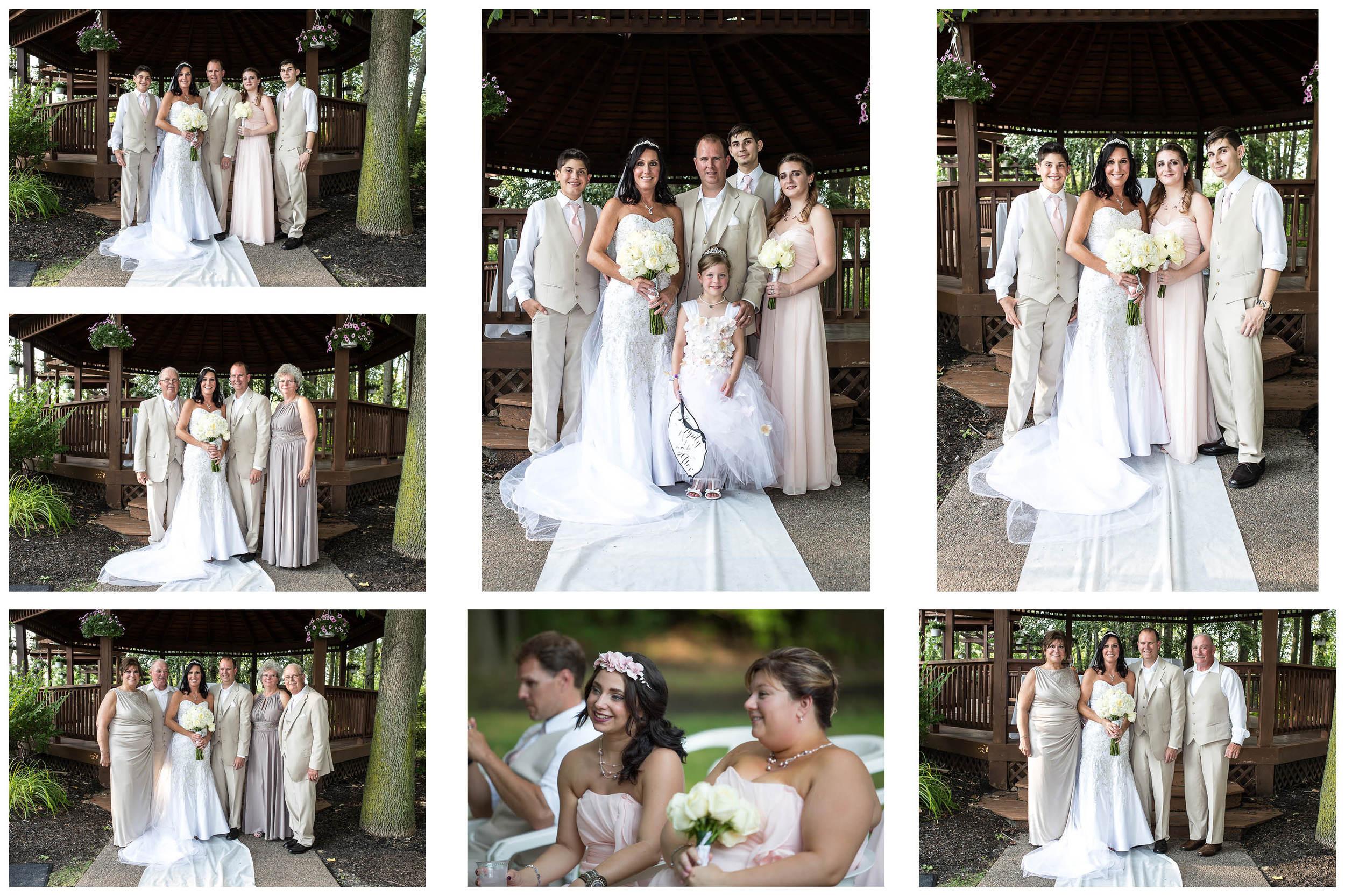 familyand bridal2.jpg