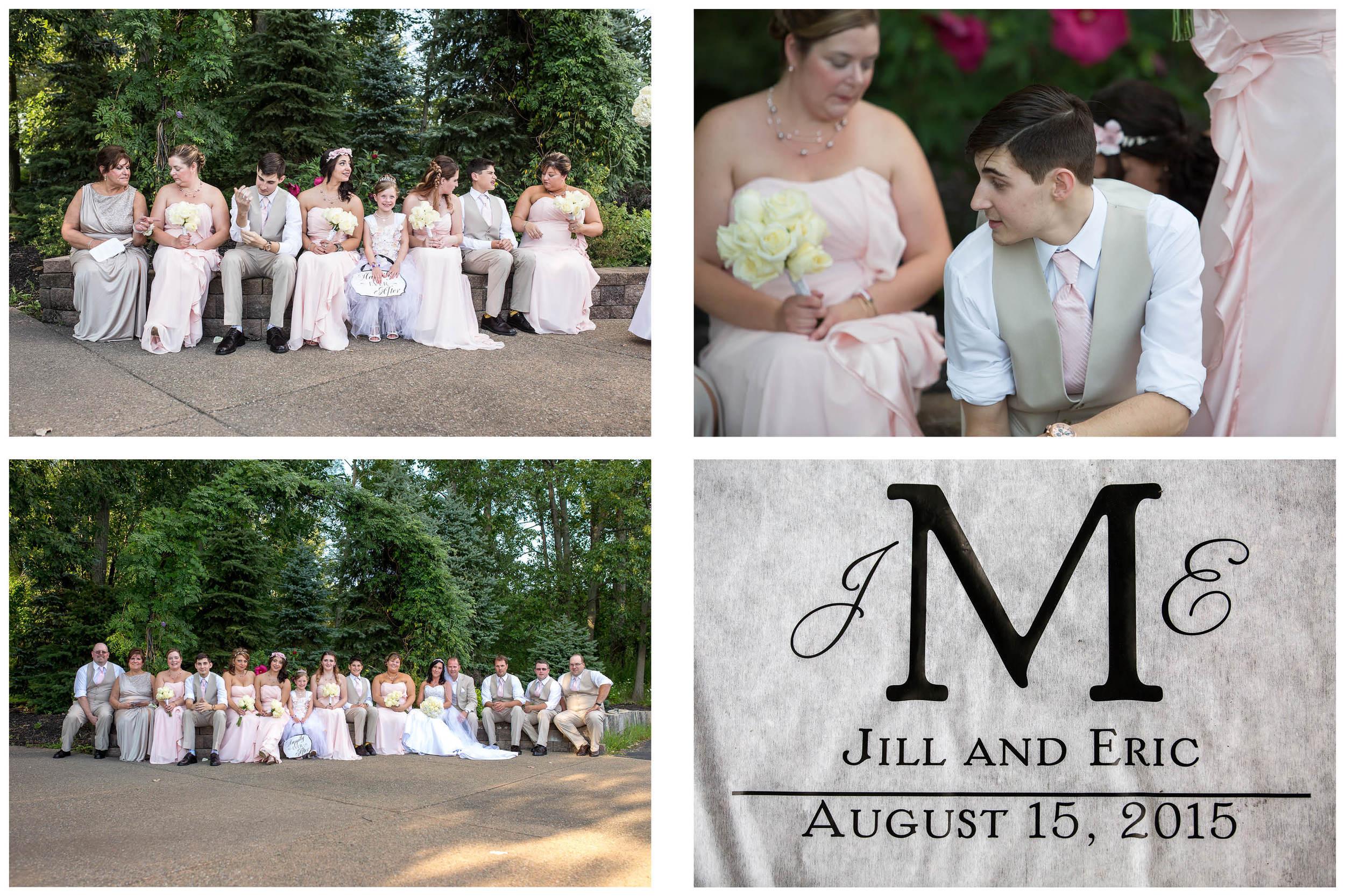 familyand bridal.jpg