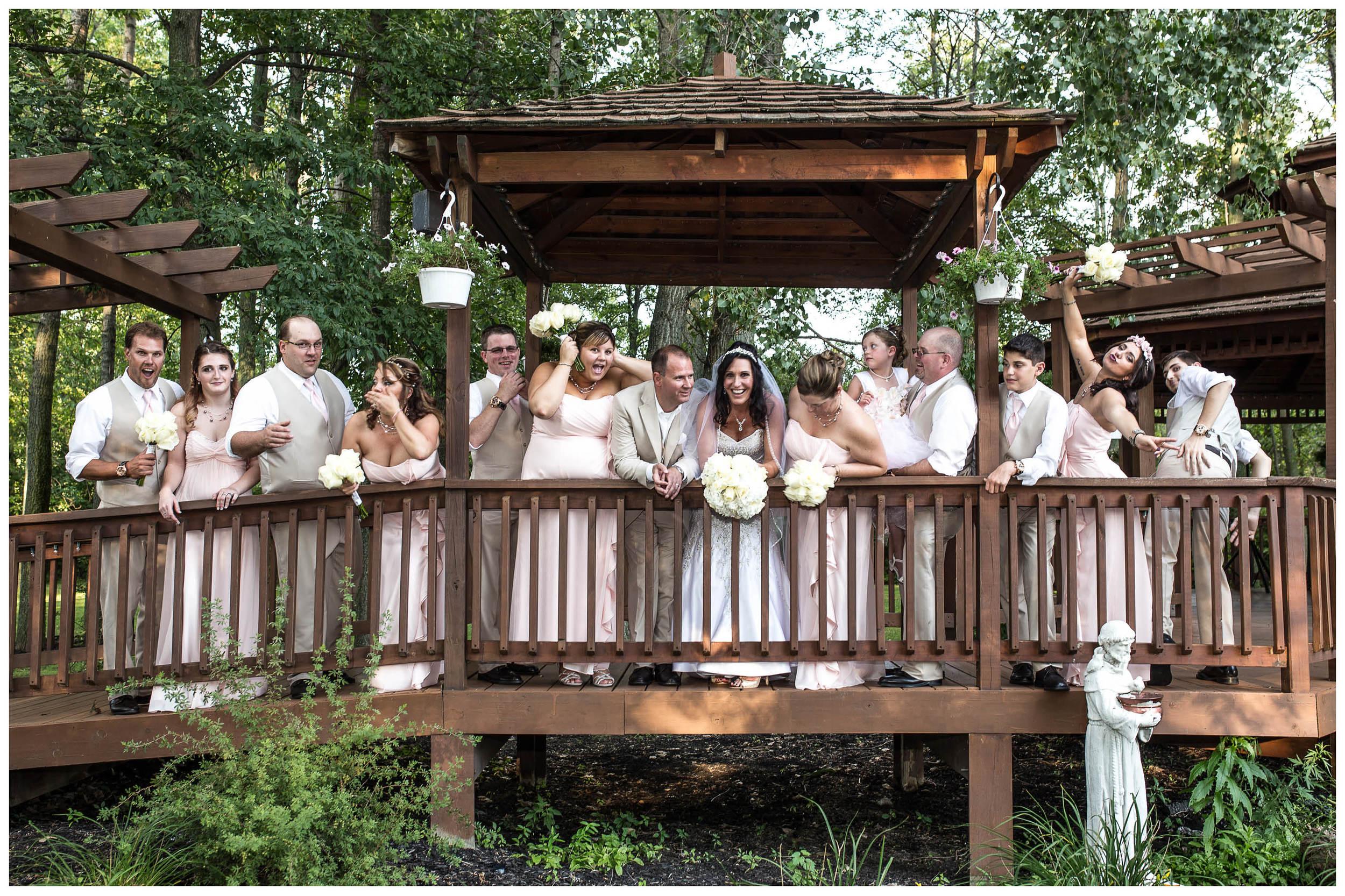 familyand bridal4.jpg