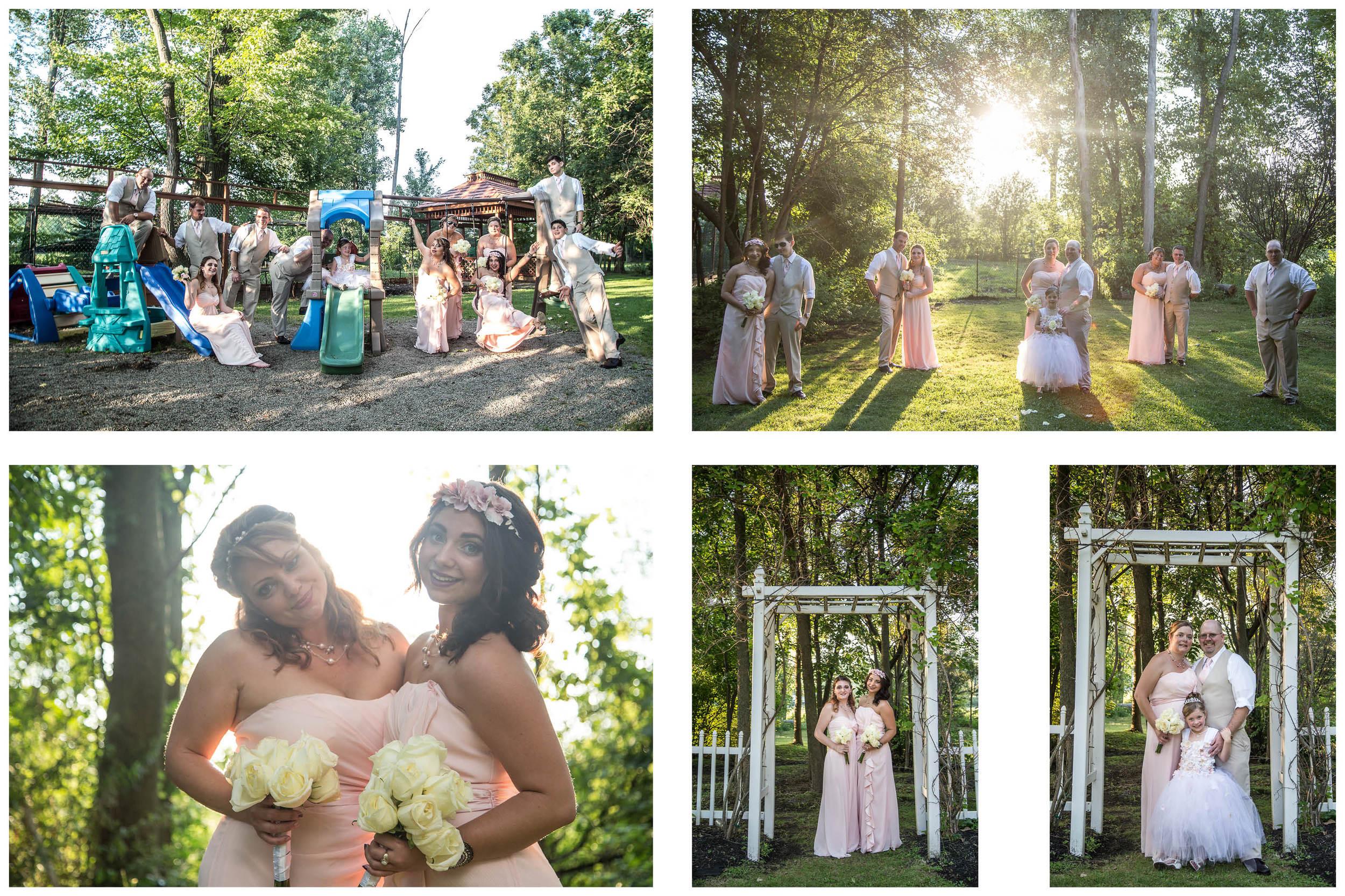 familyand bridal5.jpg
