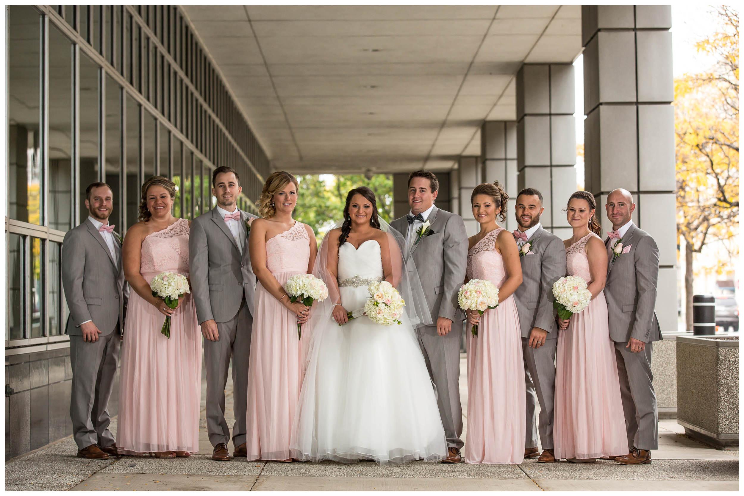 bridal party5.jpg