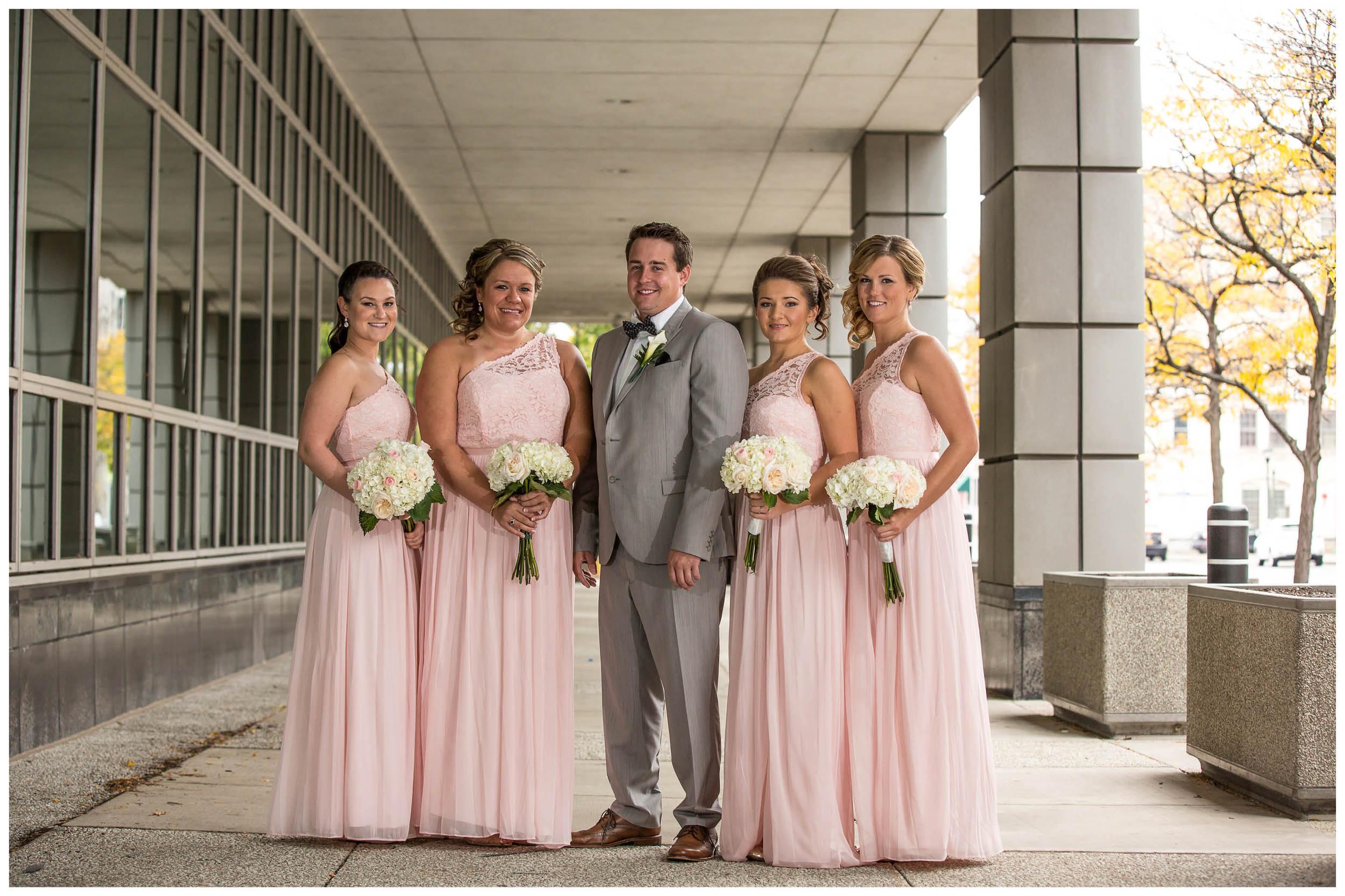 bridal party6.jpg