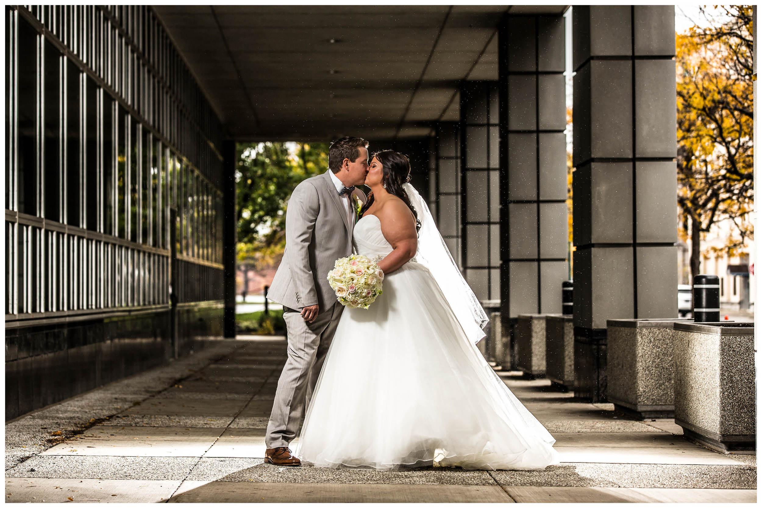 bride and groom2.jpg