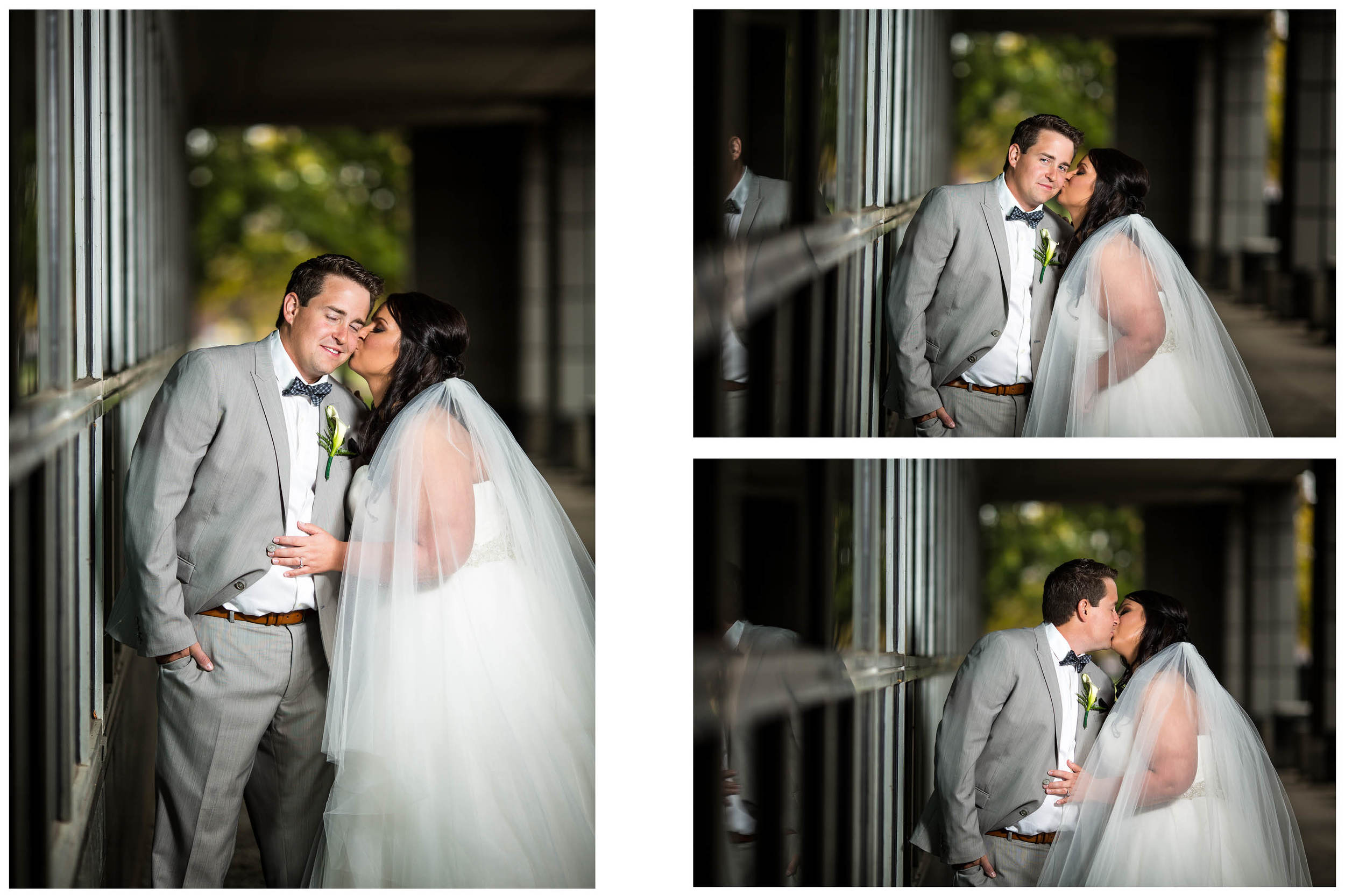 bride and groom5.jpg