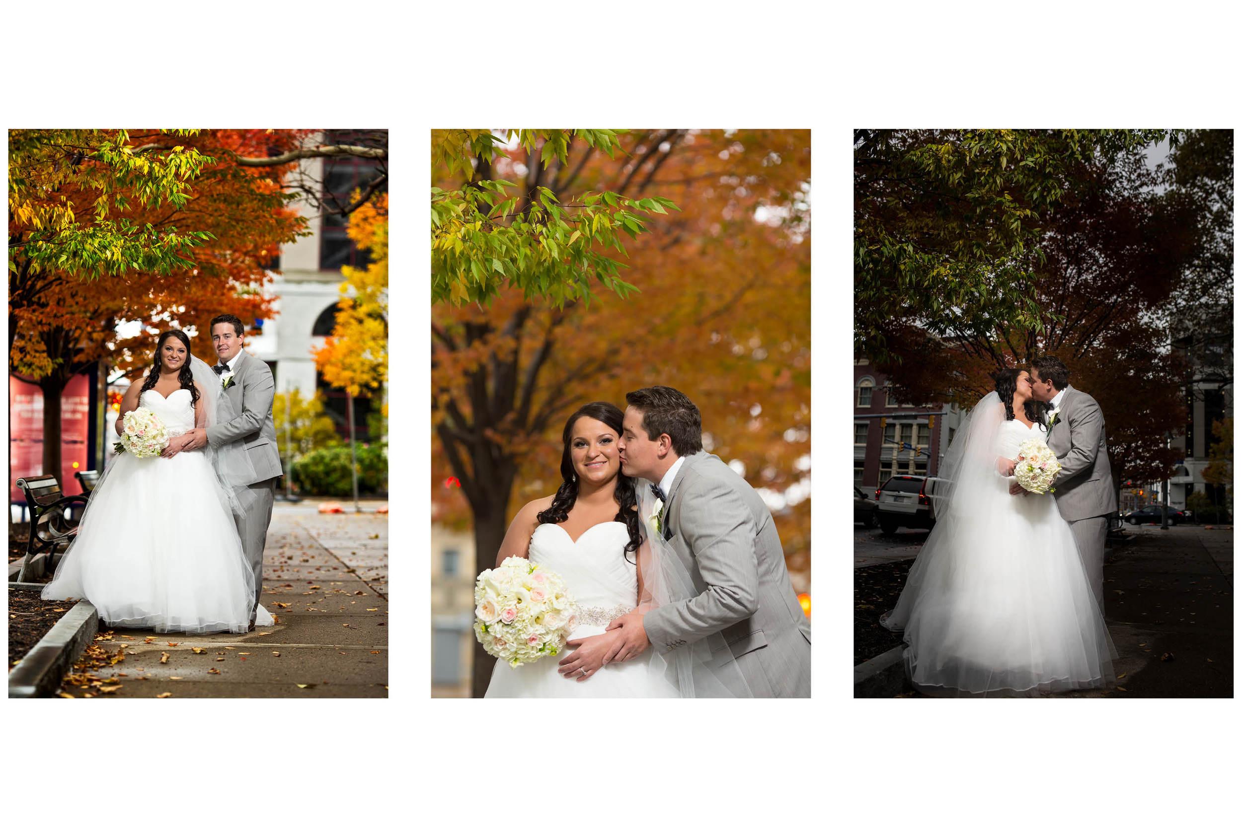 bride and groom6.jpg