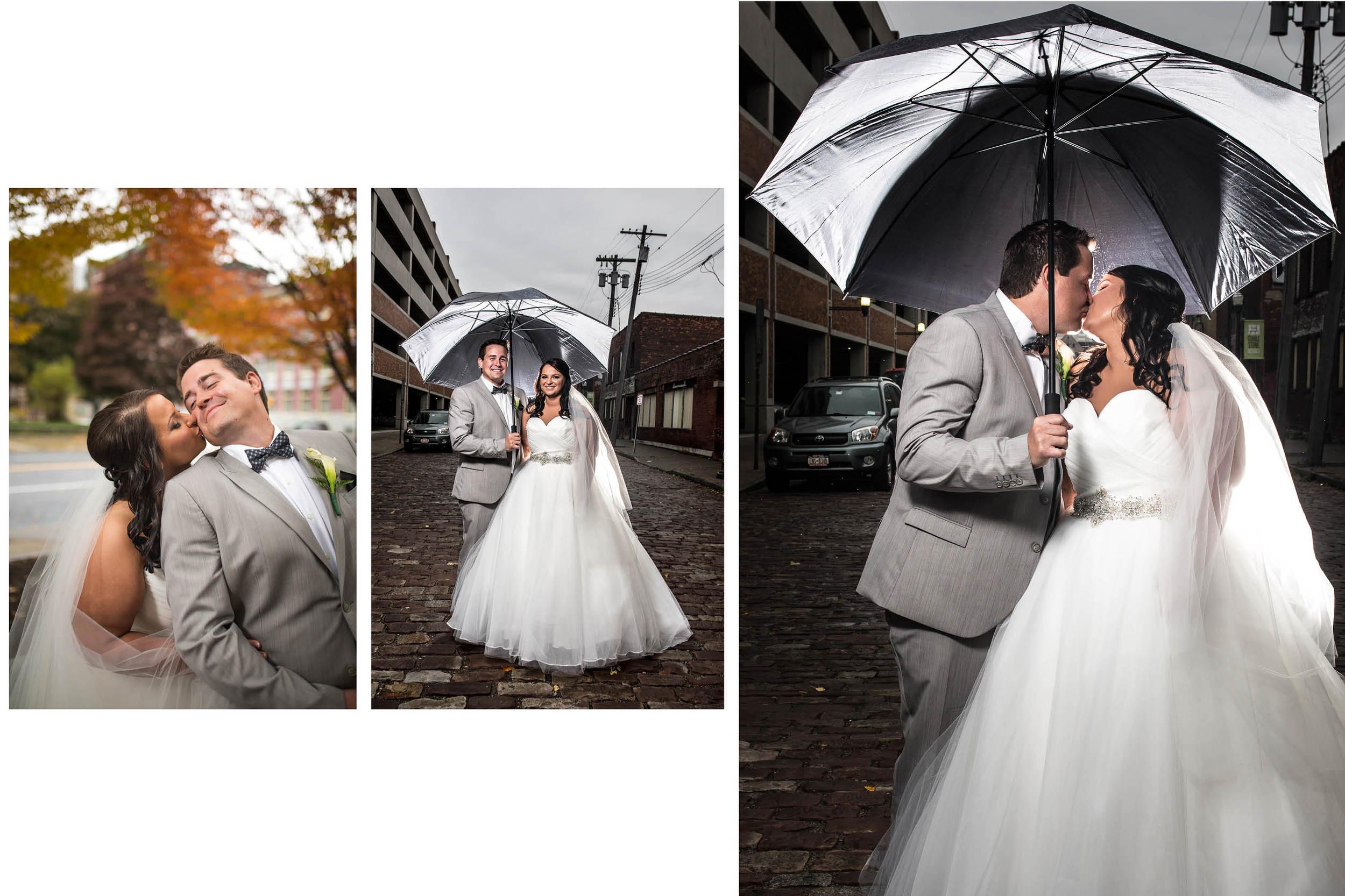 bride and groom7.jpg