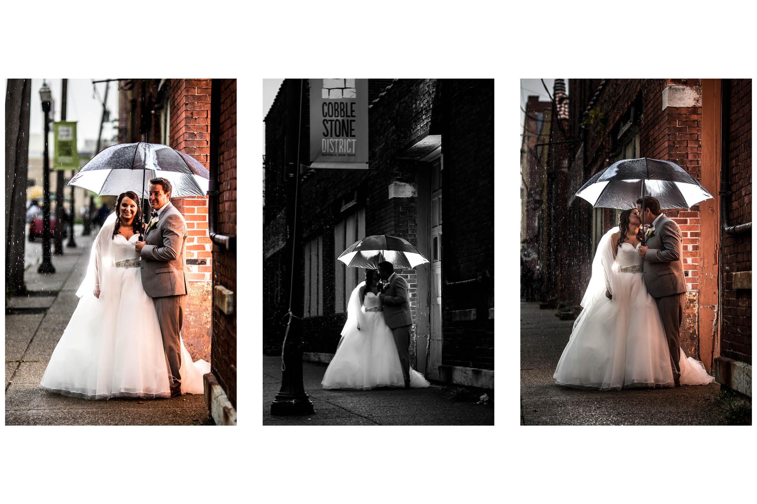 bride and groom9.jpg