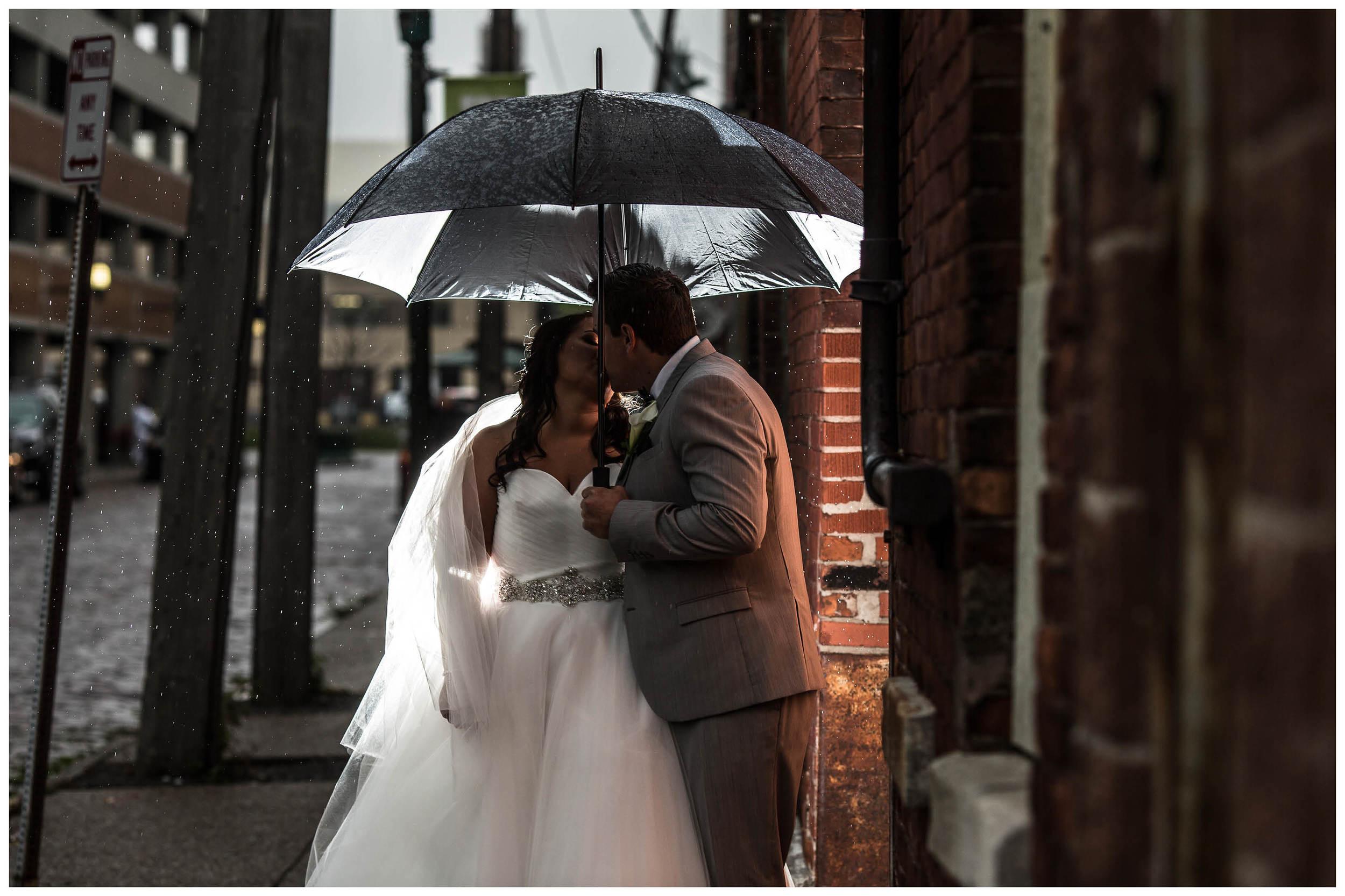 bride and groom11.jpg