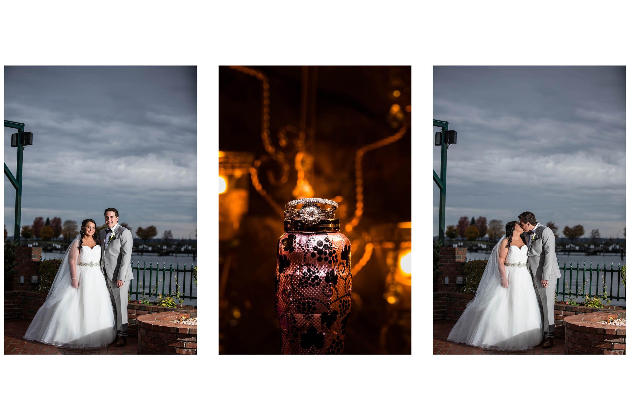 bride and groom14.jpg