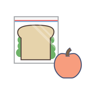 lunch-snacks.png