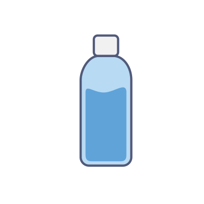 waterbottle.png