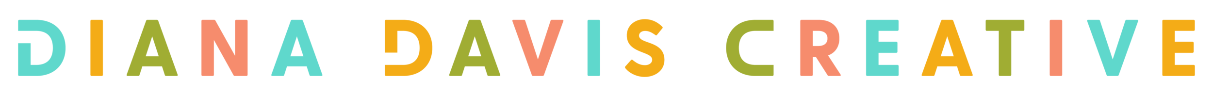 Primary_Logo_All_Colors_Diana_Davis_Creative.png