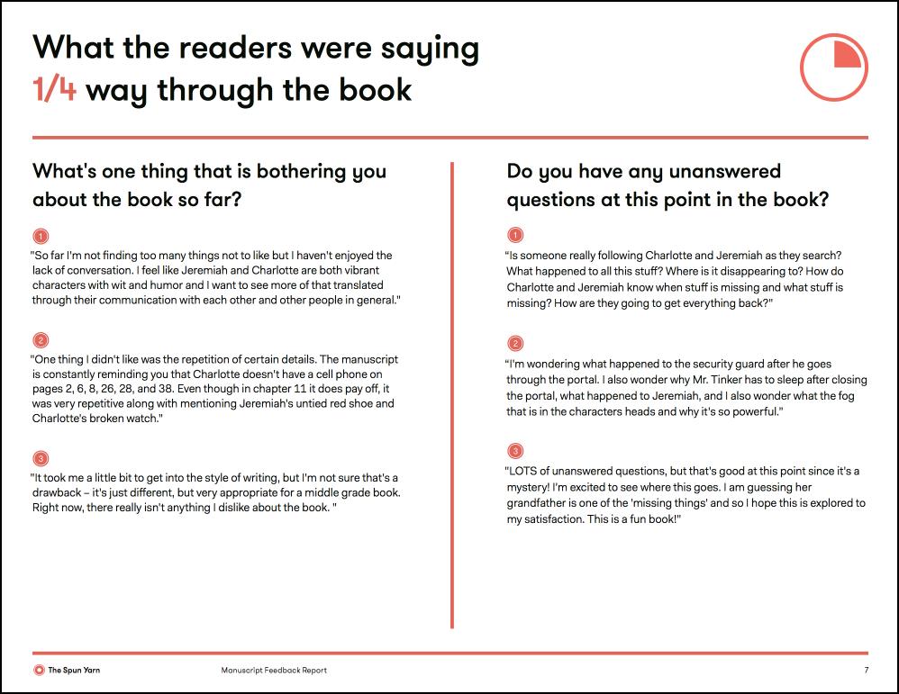 Copy of Page 7 – Flash Feedback