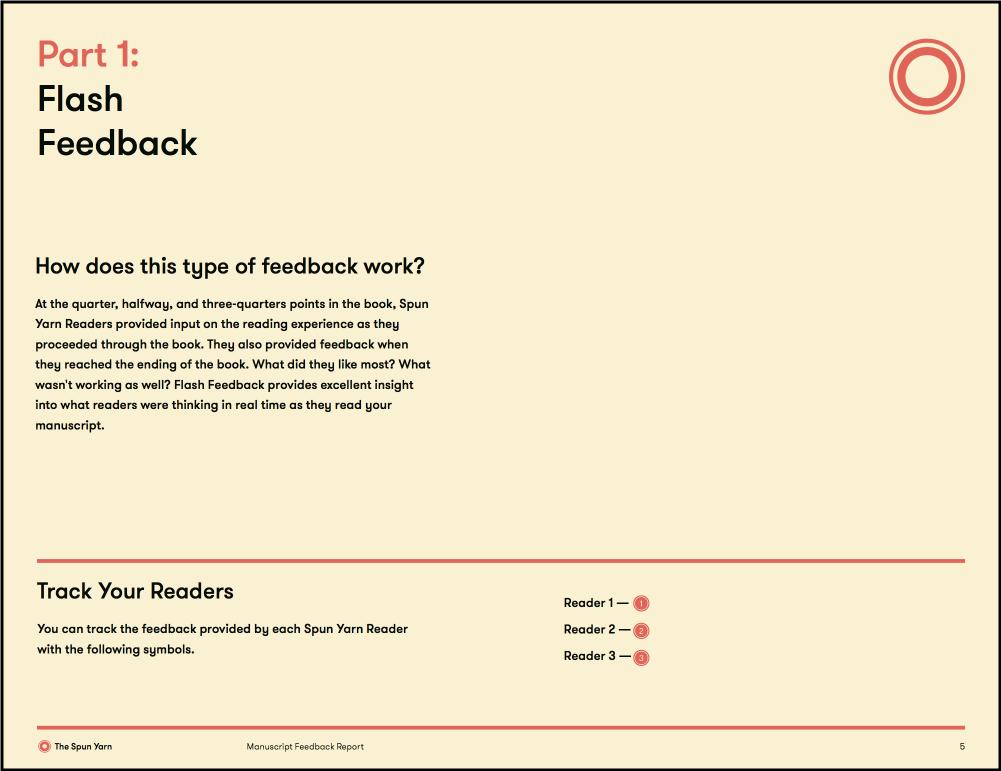 Copy of Page 5 – Flash Feedback