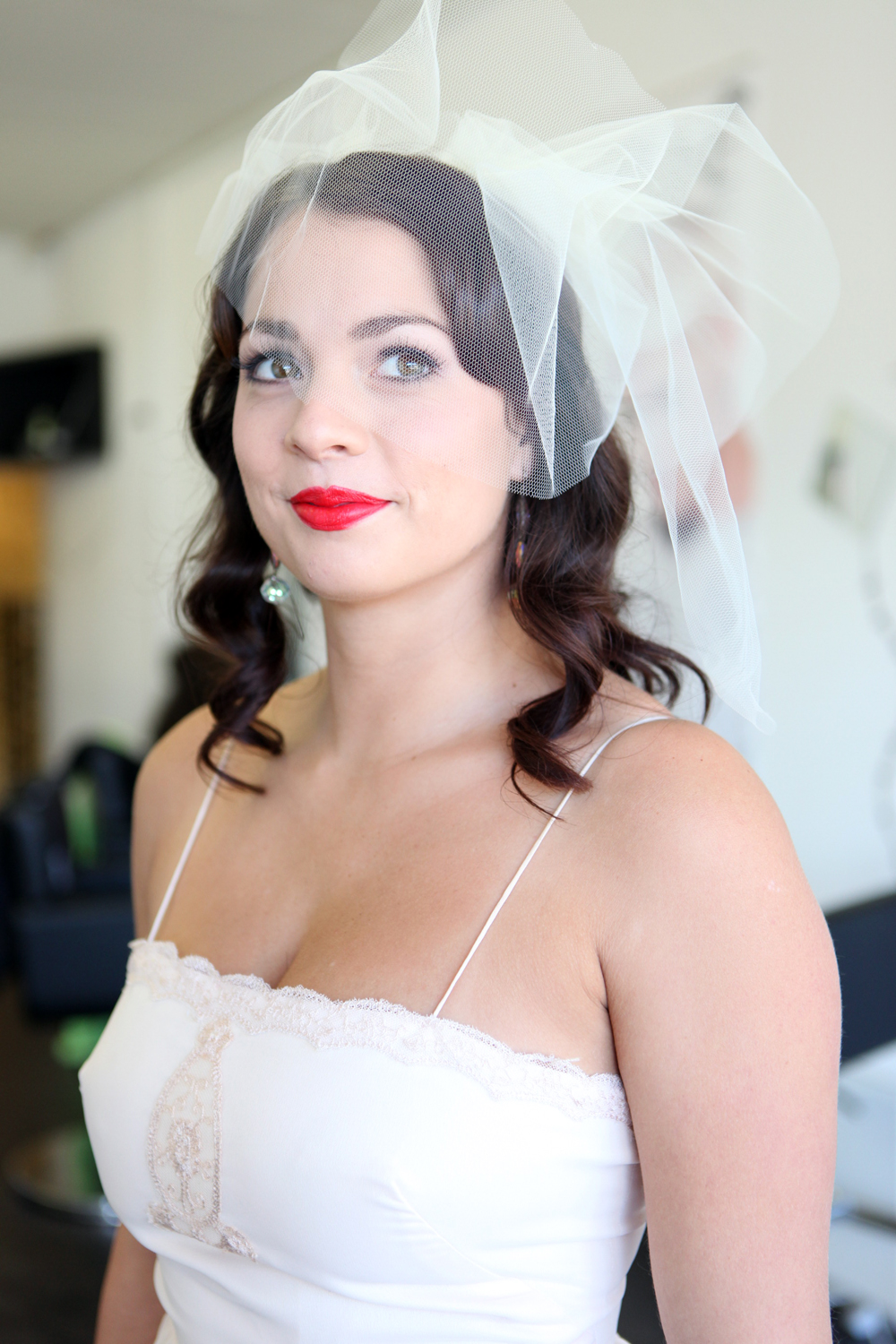 kat as bride.jpg