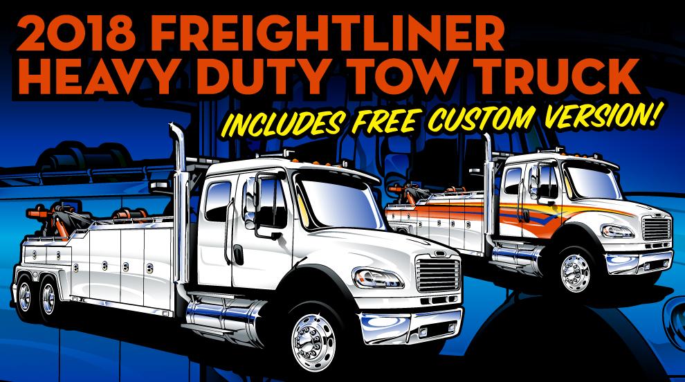 freightliner-tow-truck-vector-art.jpg