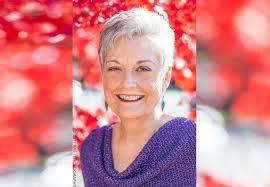 Dynamic Body Balancing - Dr. Carol PhillipsRegister On-Line for Salt Lake City Workshopswww.dynamicbodybalancing.comwww.appointment.com/dbb