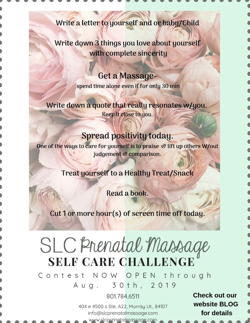 Self Care Challenge Aug 2019.jpeg