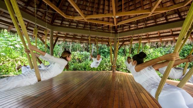 Four-Seasons-Landaa-Giraavaru-introduces-AntiGravity-Yoga.jpg