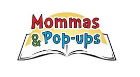 jrutherford_mommasandpopups_logo