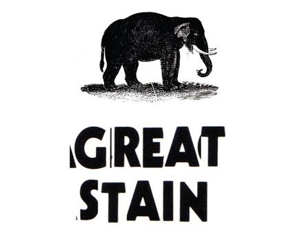 JordanR_greatstainlogo