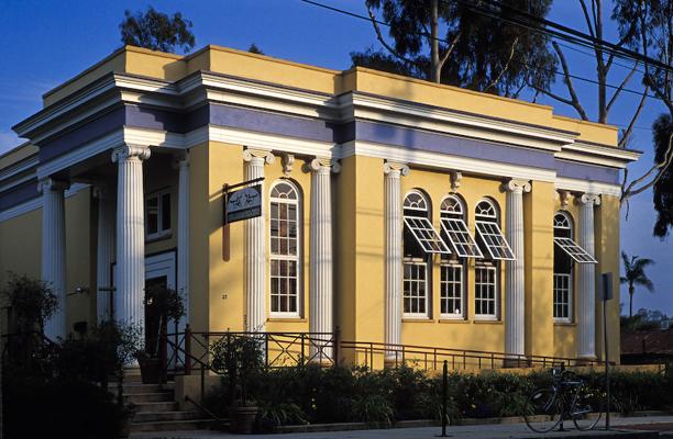 32 East Micheltorena Street, Santa Barbara