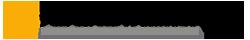 full-circle-wellness-tools-logo-19.png
