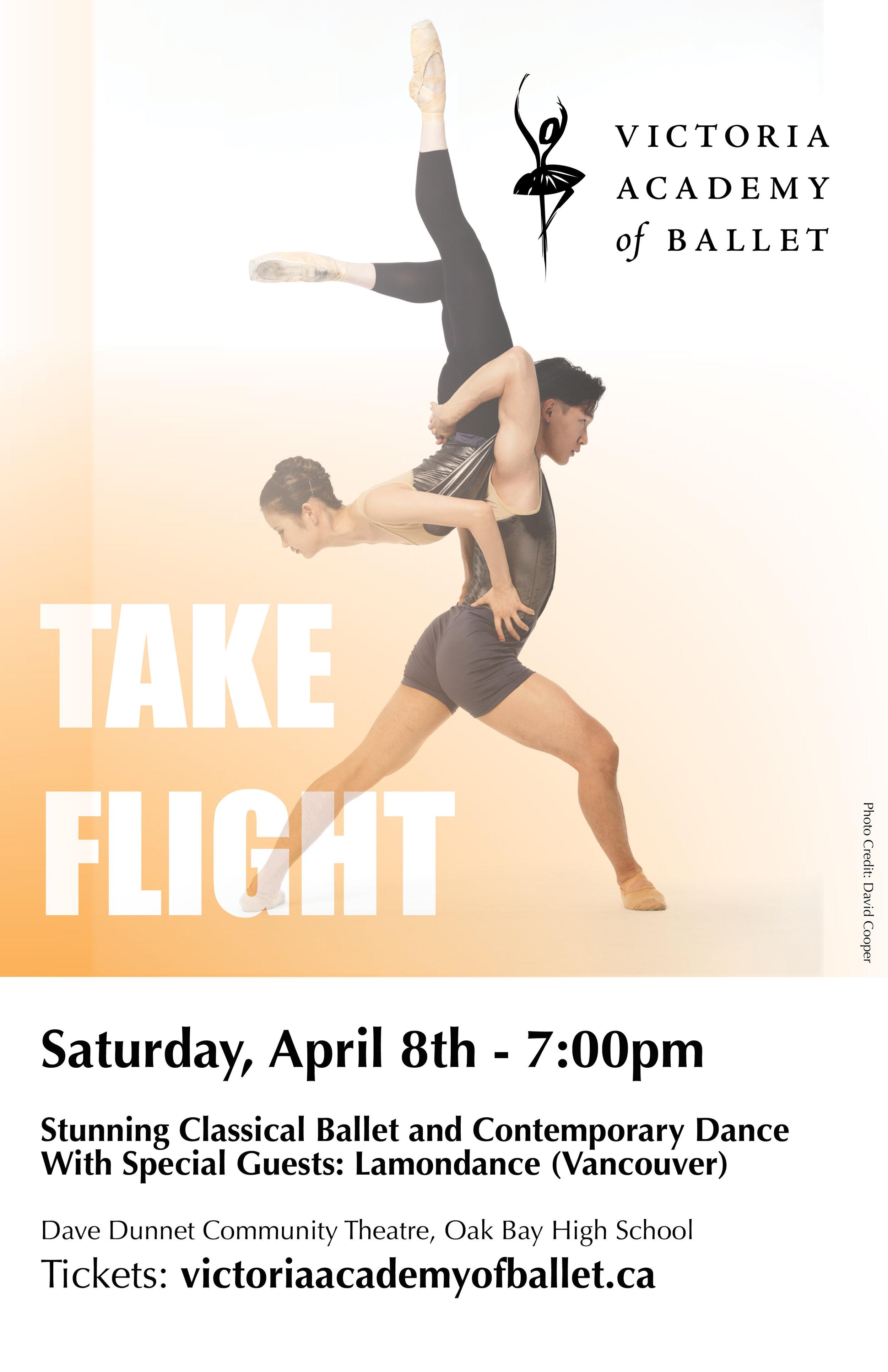 Take Flight Poster Final-1.jpg