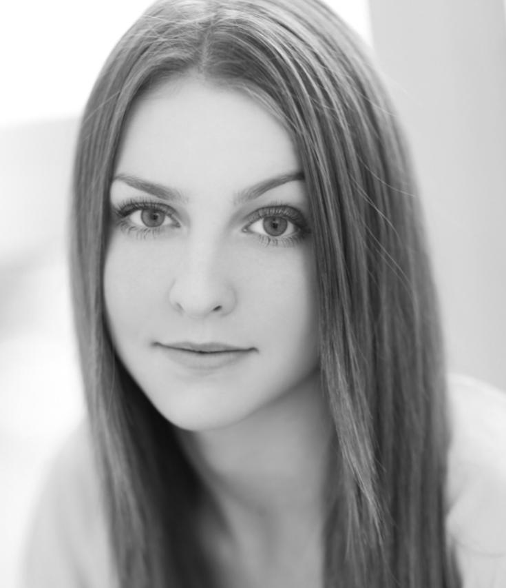 Melissa SWATEZ