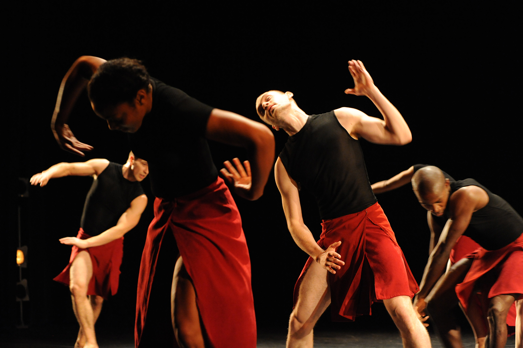 TDT-2012-Vena Cava TDT-Artists- Photo-Guntar Kravis.jpg