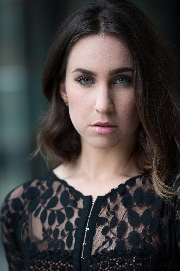 Kirsten Wicklund