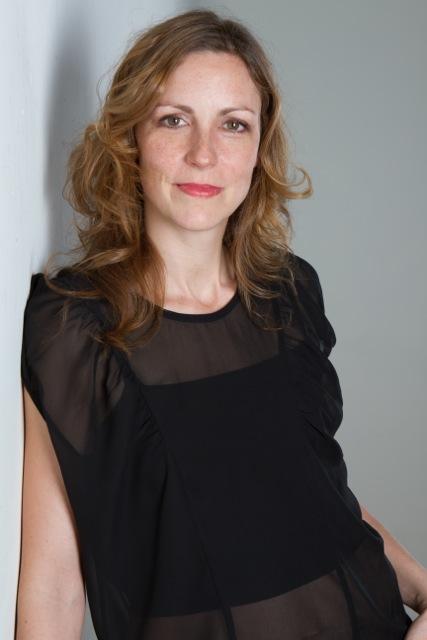 Lara Barclay