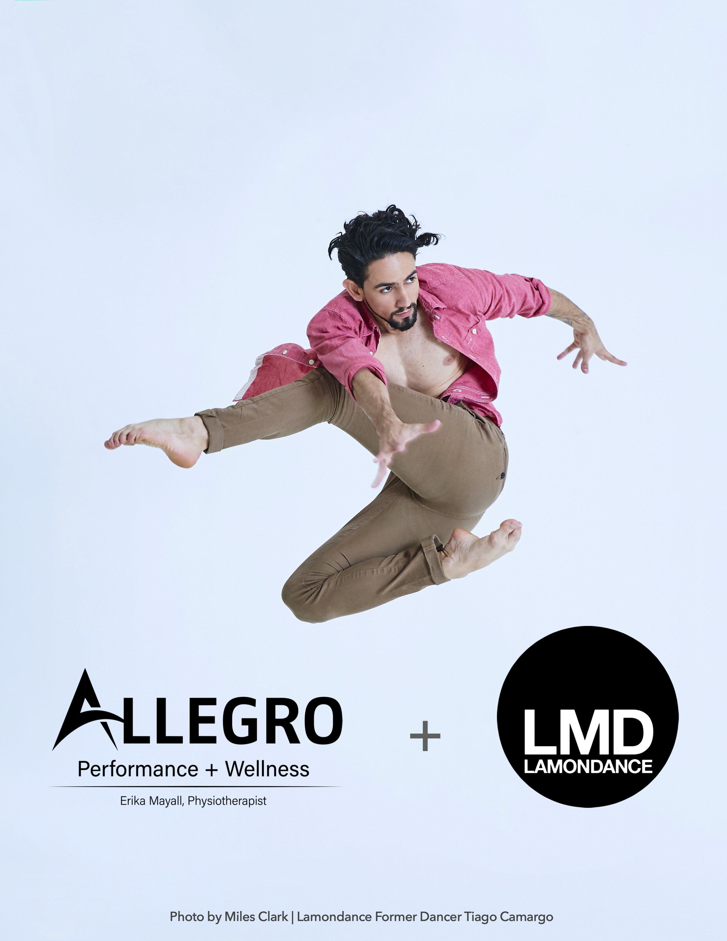 Allegro+LMD.jpg