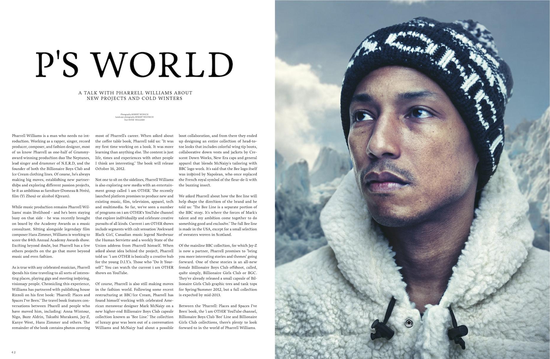 TEARS SHEETS -Pharrell-Williams.jpg