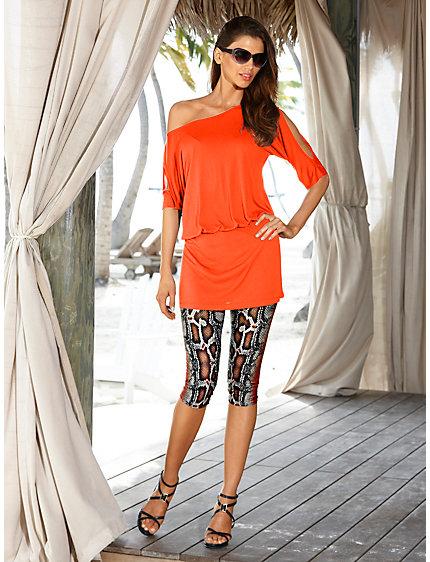 -Lvdongshirt-orange.jpg