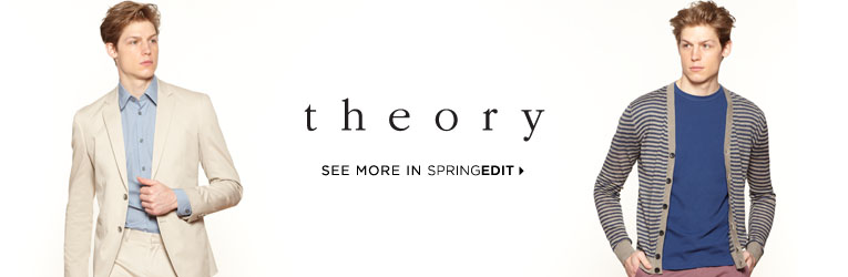 030413_PA_BANNER_MS_THEORY_EDIT_BRAND.jpg