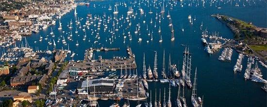 newport-shipyard_aerial.jpg