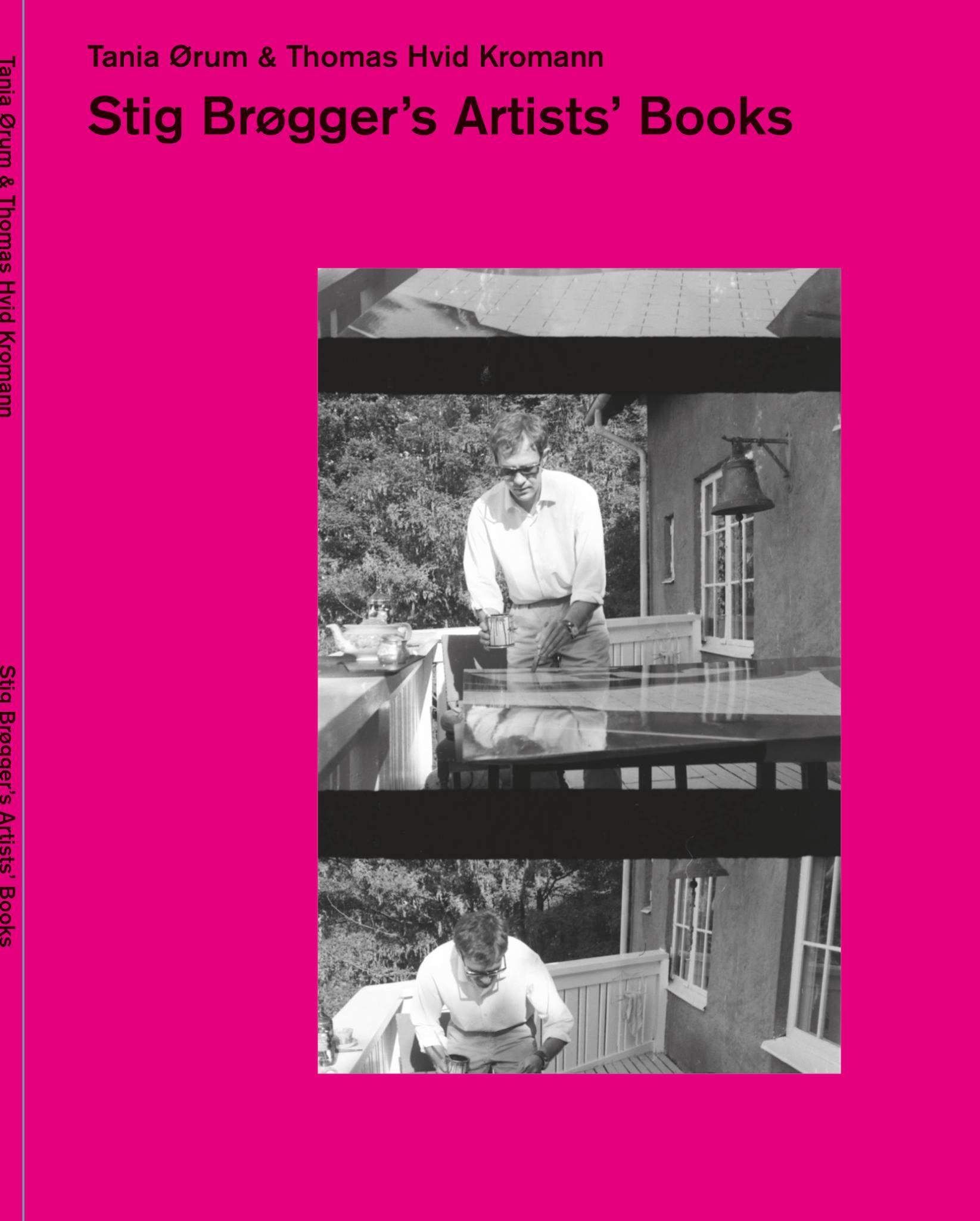 stig-broegger-artists-books.jpg