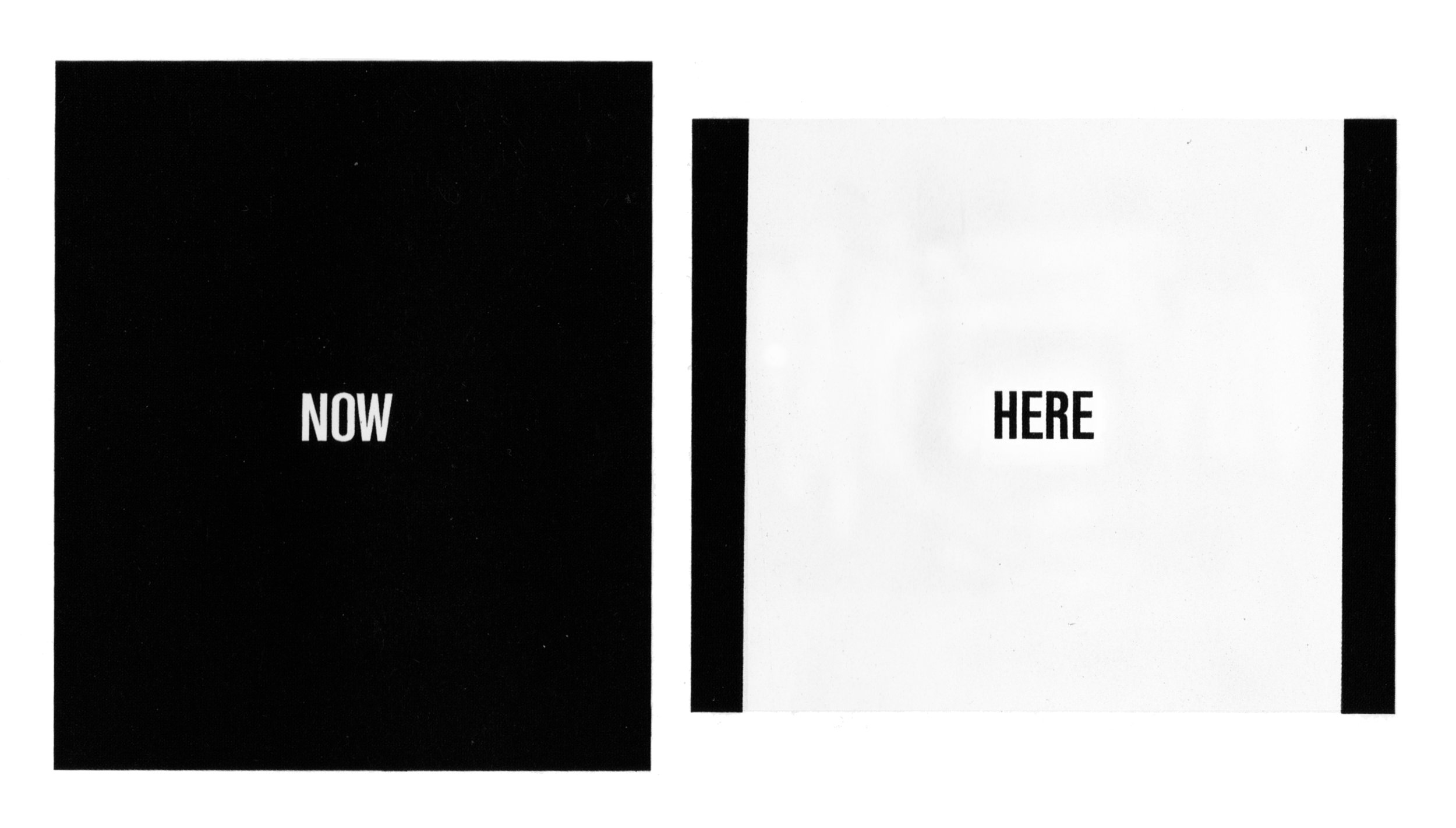 Now-Here-1989-1990